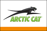 artic-cat spacers